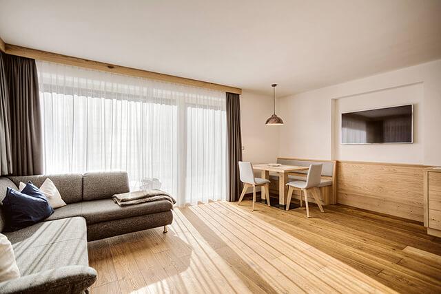 Vasche Da Bagno Doppie Prezzi : Appartamenti e prezzi resi apartments